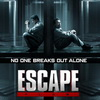 SDCC 2013: Stallone and Schwarzenegger To Host Screening Of THE ESCAPE PLAN