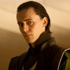 Joss Whedon Confirms No Loki For AVENGERS 2