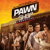 First Trailer Released for PAWN SHOP CHRONICLES Starring Paul Walker, Norman Reedus, Brendan Fraser, Matt Dillon, Elijah Wood and Thomas Jane