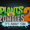 Official Trailer for Plants vs. Zombies™ 2: It's About Time!