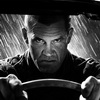 SIN CITY: A DAME TO KILL FOR Pushed Back Almost A Year To August 22, 2014