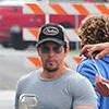 First Images of Mark Wahlberg On TRANSFORMERS 4 Set