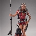 SDCC-Honey-Trap-Whisper-Statue-002.jpg