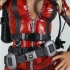 SDCC-Honey-Trap-Whisper-Statue-005.jpg