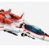 GI-Joe-vs-Transformers-Skystriker-Jetfire.jpg