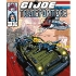 GI-Joe-vs-Transformers-VAMP-and-Jetfire-Packaging.jpg