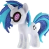 My-Little-Pony-Friendship-is-Magic-DJ-Pon-3.jpg