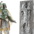Star-Wars-Black-Series-Boba-Fett-with-Han-Solo-in-Carbonite.jpg
