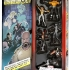 Thunderbolts-Marvel-Legends-Set-Packaging-2.jpg