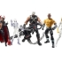 Thunderbolts-Marvel-Legends-Set.jpg