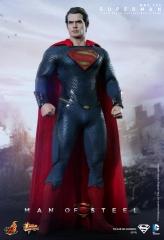 Hot Toys - Man of Steel - Superman Collectible Figure_PR1.jpg