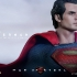 Hot Toys - Man of Steel - Superman Collectible Figure_PR10.jpg