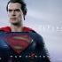 Hot Toys - Man of Steel - Superman Collectible Figure_PR11.jpg