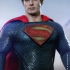 Hot Toys - Man of Steel - Superman Collectible Figure_PR12.jpg