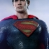 Hot Toys - Man of Steel - Superman Collectible Figure_PR13.jpg