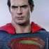 Hot Toys - Man of Steel - Superman Collectible Figure_PR14.jpg