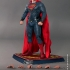Hot Toys - Man of Steel - Superman Collectible Figure_PR16.jpg