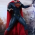 Hot Toys - Man of Steel - Superman Collectible Figure_PR2.jpg