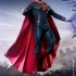 Hot Toys - Man of Steel - Superman Collectible Figure_PR3.jpg