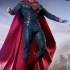 Hot Toys - Man of Steel - Superman Collectible Figure_PR4.jpg