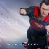 Hot Toys - Man of Steel - Superman Collectible Figure_PR5.jpg