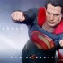 Hot Toys - Man of Steel - Superman Collectible Figure_PR6.jpg
