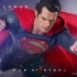 Hot Toys - Man of Steel - Superman Collectible Figure_PR7.jpg