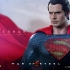 Hot Toys - Man of Steel - Superman Collectible Figure_PR8.jpg