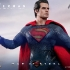 Hot Toys - Man of Steel - Superman Collectible Figure_PR9.jpg