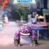 Monsters University -  Cosbaby (S) Series_Art_PR5.jpg