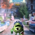 Monsters University -  Cosbaby (S) Series_Mike_PR2.jpg