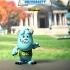 Monsters University -  Cosbaby (S) Series_Sulley_PR3.jpg