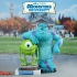 Monsters University - Mike & Sulley Vinyl Collectible Set_PR.jpg