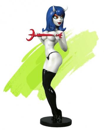 Minxie-Suzi-Full.jpg