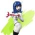 Minxie-Suzi-closeup_t.jpg
