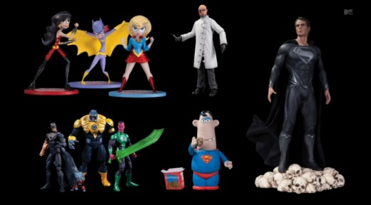 DC-Collectibles-SDCC-Exclusives.jpg