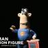 DC-Collectibles-SDCC-Aardman-Superman-Classic.jpg