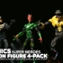 DC-Collectibles-SDCC-DC-Comics-Super-Heroes-4-Pack.jpg