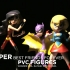 DC-Collectibles-SDCC-Super-Best-Friends-Forever.jpg