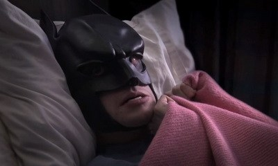 Batman in Classic Movie Scenes Part 2_feat.jpg