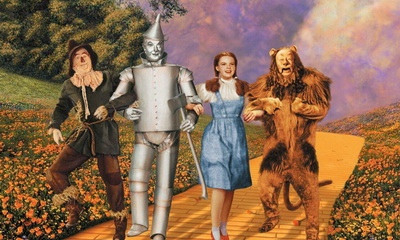 Wizard-of-Oz-feat.jpg