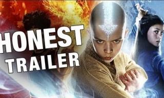 airbender honest trailer_feat.jpg