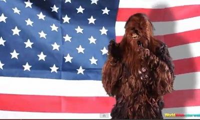chewbacca national anthem_feat.jpg