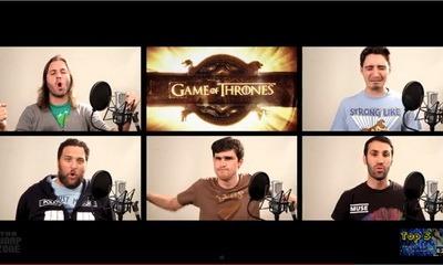 game of thrones warp zone_feat.jpg