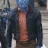 x-men-days-of-future-past-beast-nicholas-hoult-400x600.jpg