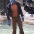 x-men-days-of-future-past-nicholas-hoult-beast-400x600.jpg