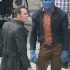 x-men-days-of-future-past-nicholas-hoult-michael-fassbender-400x600.jpg