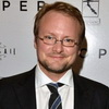 Rian Johnson to Write and Direct STAR WARS: EPISODE VIII