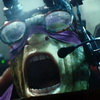 New TEENAGE MUTANT NINJA TURTLES Clip Features Beatboxing Turtles