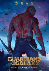 guardians-of-the-galaxy-poster-drax.jpg